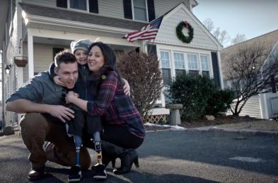 The Drum — Super Bowl ad analysis shows Microsoft inspires us while Doritos makes us laugh