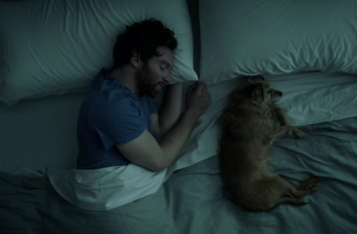 Love Conquers All in Ace Metrix's List of Top Breakthrough Ads of Q1