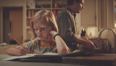 Kindheartedness, Compassion, and Ingenuity Fuel Q3's Top Breakthrough Ads