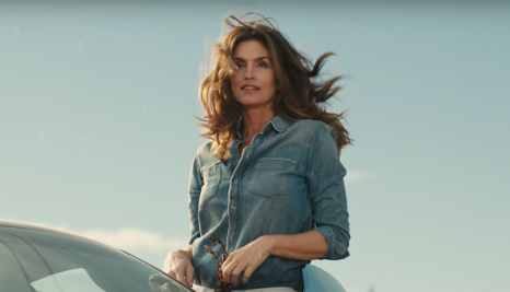 Super Bowl LII: The Ads that Connected