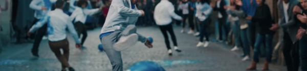 GOAL! 2018 FIFA World Cup Ad Wrap Up
