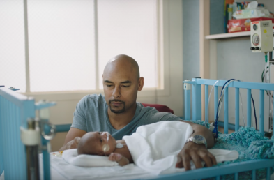 Study: What some of Q2's most breakthrough ads shared in common