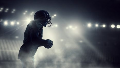 Ad Age — SUPER BOWL GURU ON HOW TO WIN THE AD GAME