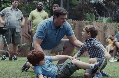 Brands vs. (Social Media) Backlash: Gillette Won This Round