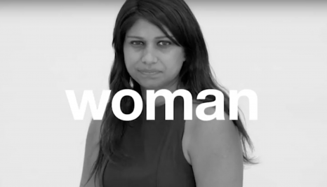 Promoting Female Empowerment? Consider these Advertising Dos and Don'ts