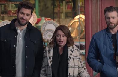 Cheetos, Hyundai & Doritos Top Ace Metrix's Lists of Top Super Bowl Ads