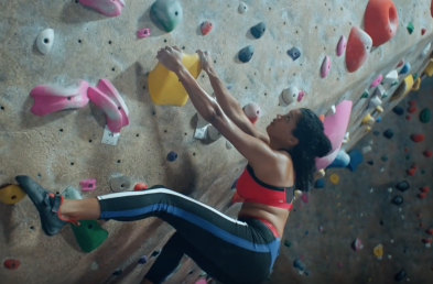 Women Respond to Brands' International Women's Day 2020 Ads