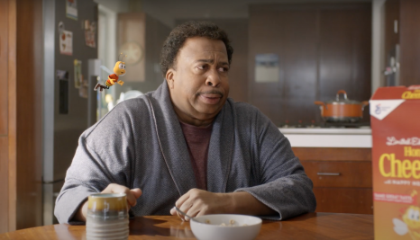 """""""The Office"""" Cast Makes a Comeback (in Ads)"""