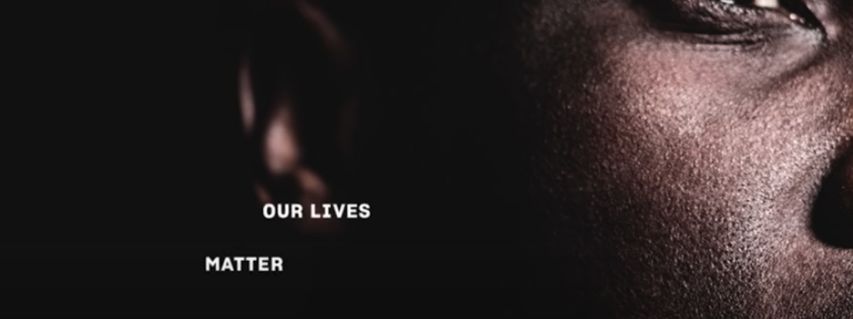 Consumers Put Brands that Stand with BLM Under the Microscope