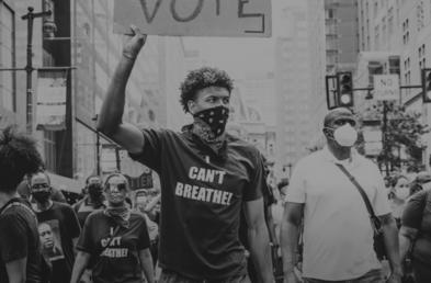 Black Lives Matter Themed Ads See Success