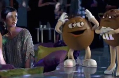 Watch the Ads from Super Bowl 2012