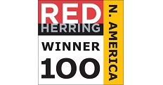 Ace Metrix Selected As Red Herring North America Top 100 Winner
