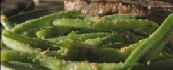 "Ad of the Week: Applebee's ""Greenbeans :30"""