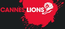 Cannes Creative Effectiveness Lions