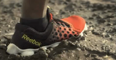 "Ad of the Week: Reebok's ""Be Ready"""