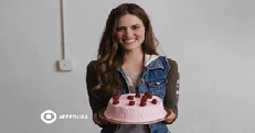 "Ad of the Week: Target's ""A Great Thing: Kate"""