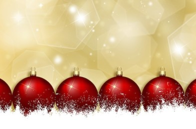 Top 5 Questions Around the Holiday Season