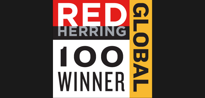 Ace Metrix Recognized on Red Herring's Top 100 Global List