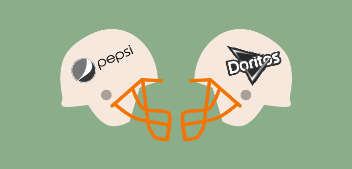 Super Bowl Ad Facts to Prepare You for the Big Game