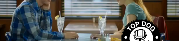 Purell Brings Emotional Appeal to Germ-Free Hands While Outback Shows Us the Steak