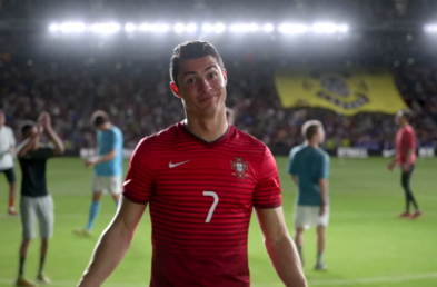 World Cup Advertising Has a Tough Countdown to Kickoff