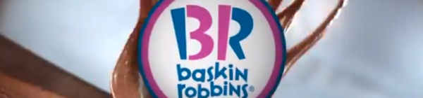 Baskin-Robbins Scoops Up Brand to Watch
