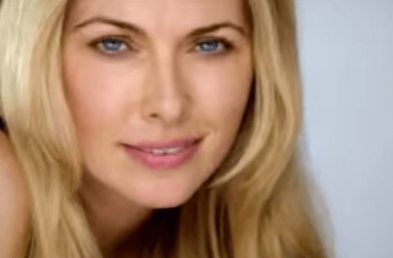 How Men And Women View Viagra Ads Differently
