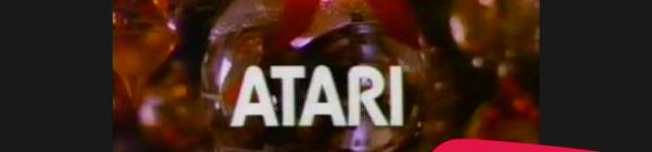 E.T.'s Holiday Atari Ad Phones In A Win