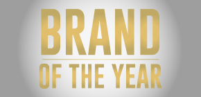 2014 Brand of the Year Watch List