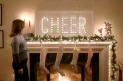 Top 15 Holiday Ads Bring Humor and Heart