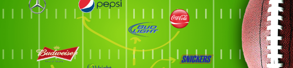 The Data Behind Super Bowl XLIX
