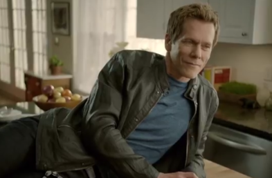 What Consumers Think About (Kevin) Bacon and Eggs