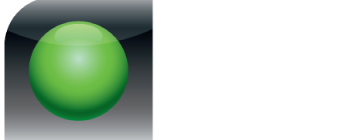 Expanded Creative Insights Now Available in Ace Metrix LIVE