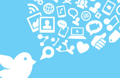 Study Results Show How to Best Engage Video Viewers on Twitter