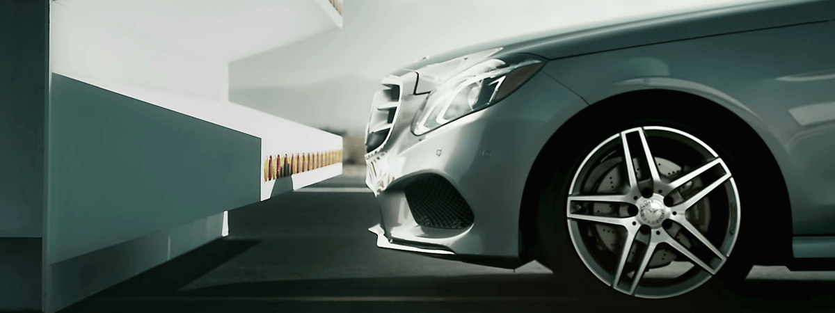 Ace Metrix Reveals the Top Luxury Automotive Brands and Ads of 2015