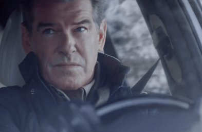 Automotive Ads Dominate the Super Bowl with the Help of Celebrities