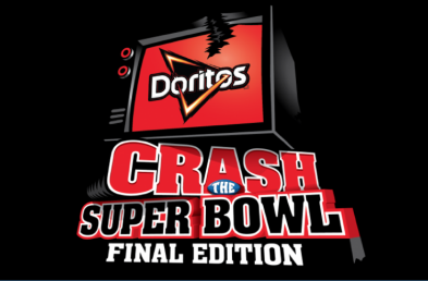 How 'Crash the Super Bowl' Changed Advertising