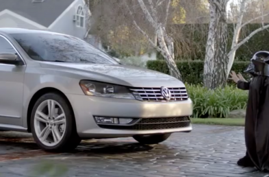 Top 25 Most-Liked Super Bowl Ads of the Past Five Years (Part 1 of 3)