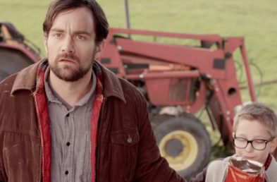 Top 25 Most-Liked Super Bowl Ads of the Past Five Years (Part 2 of 3)