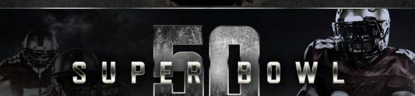 Webinar: Super Bowl 50 Post-Game Ad Wrap-up
