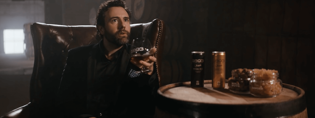 Pepsi Finds the Magic Formula for Introducing a New Product in Latest Ad