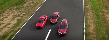 Ads of the Week: Ford and Nissan Take Different Paths to Consumer Success