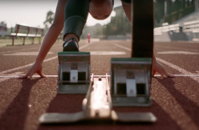 Campaign US — Inspiration and empowerment are key themes in Q3's top ads