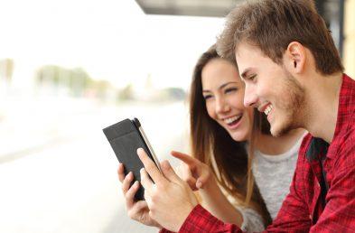 MarketingCharts — Long-Form Ads Pepper List of Q3 Breakthrough TV/Video Ads