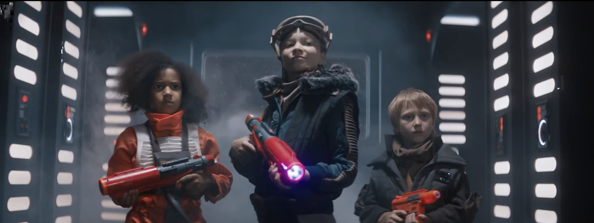 Ace Metrix Reveals the Most Liked Ads of the Holiday Season