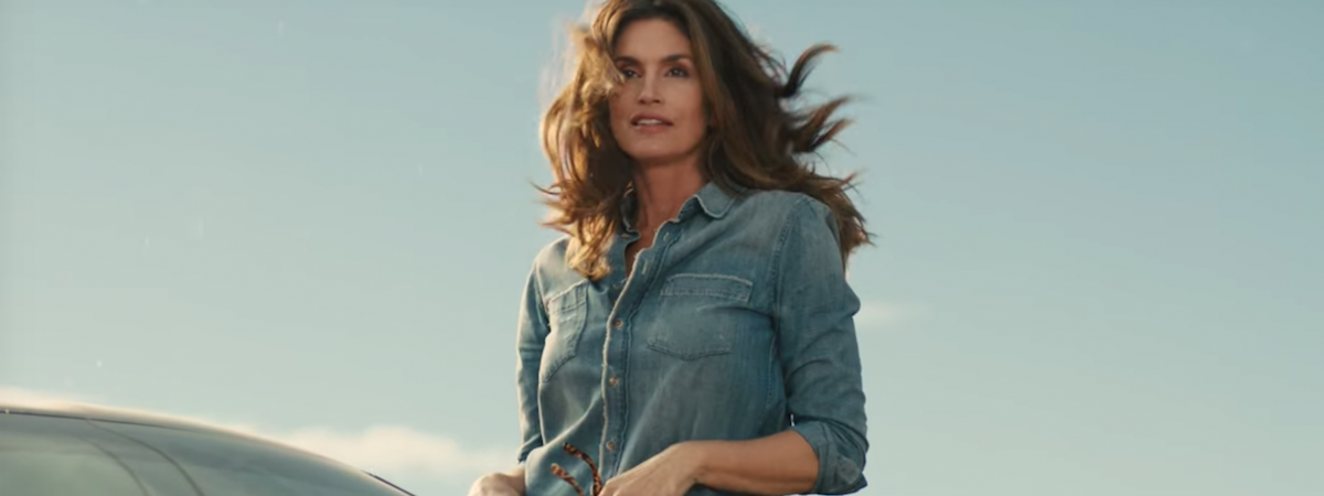 Super Bowl 52: The Ads that Connected
