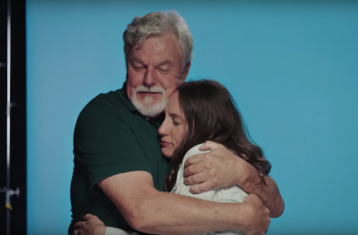 Caution: Marketers Can Take 'Heartwarming' Ads Too Far for Millennials
