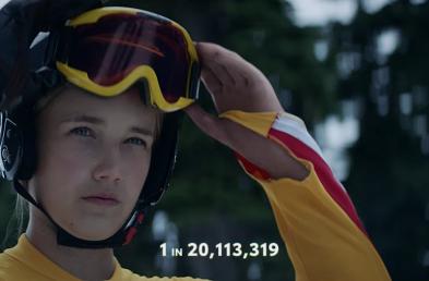 Super Bowl Creative Dominates Ace Metrix Top 10 Breakthrough Ads of Q1
