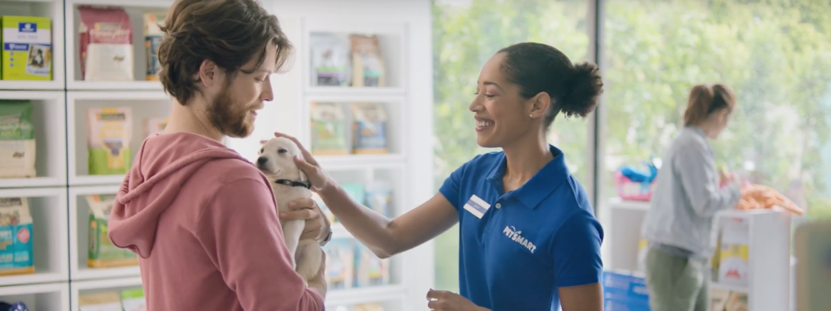 Summer Makes a Splash in Ace Metrix's List of Top Breakthrough Ads of Q2