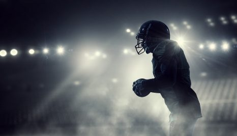 [Infographic] Make An Emotional Impact with Your Super Bowl lIV Ad